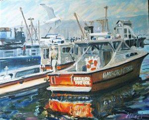 HarborPatrol24x30